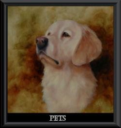 Button-Pets-250x273