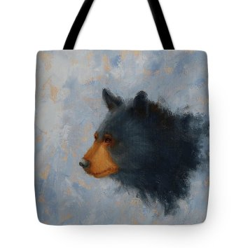 tote-black-bear-monica-burnette